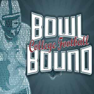 Buy Bowl Bound College Football CD Key Compare Prices