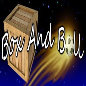 Box And Ball