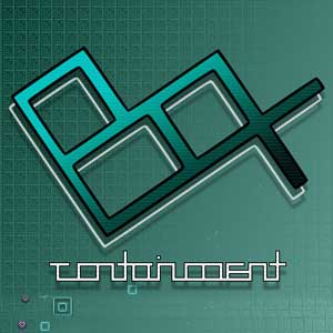 Buy BoX -containment- CD Key Compare Prices