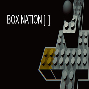 Box Nation Lets Go Build and Fight