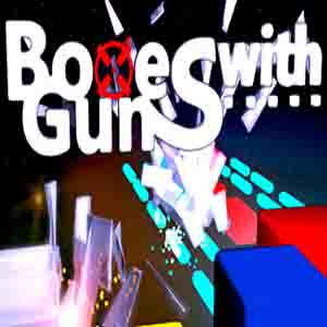 Buy Boxes With Guns CD Key Compare Prices