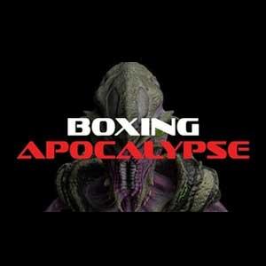 Buy Boxing Apocalypse CD Key Compare Prices
