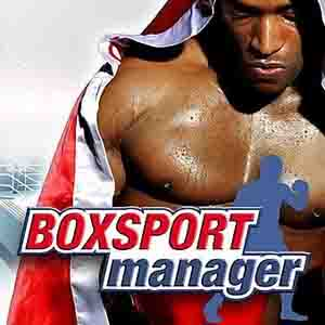 Buy Boxsport Manager CD Key Compare Prices