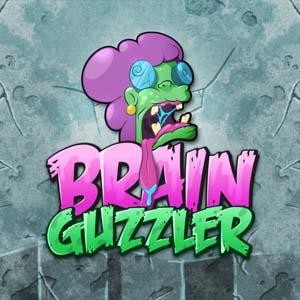 Buy Brain Guzzler CD Key Compare Prices