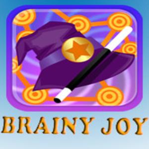 BrainyJoy