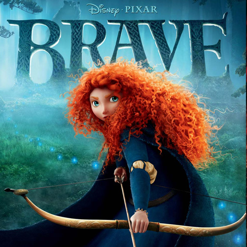 Buy Brave Ps3 Game Code Compare Prices