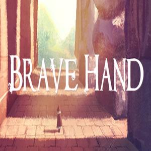 Brave Hand