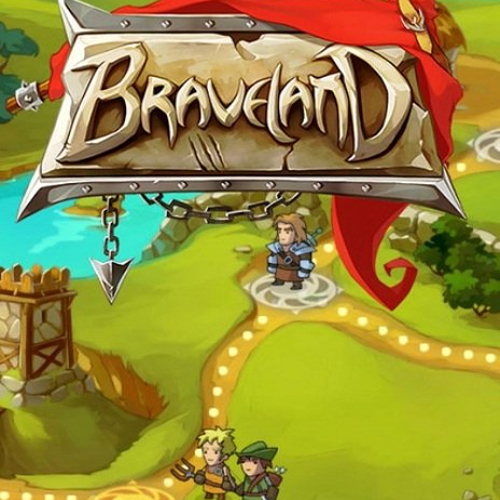 Buy Braveland CD Key Compare Prices