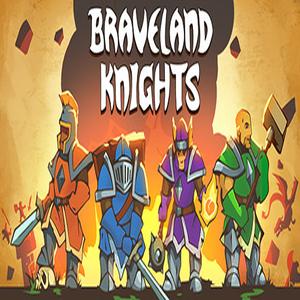 Braveland Knights