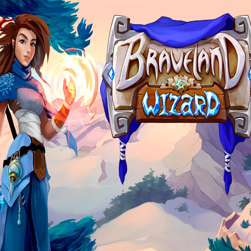 Buy Braveland Wizard CD Key Compare Prices