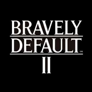 Buy Bravely Default 2 Nintendo Switch Compare Prices