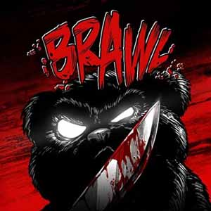 Buy BRAWL CD Key Compare Prices
