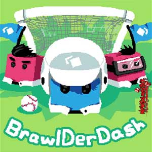 Buy Brawlderdash CD Key Compare Prices