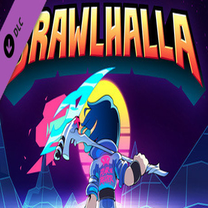 Buy Brawlhalla Battle Pass Season 2 CD Key Compare Prices