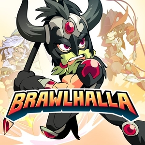 Brawlhalla Collectors Pack