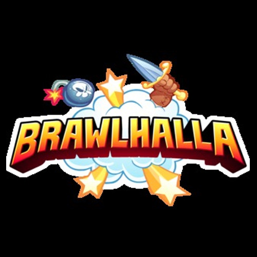 Buy Brawlhalla Founders Pack CD Key Compare Prices