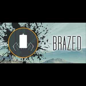 Buy Brazed CD Key Compare Prices