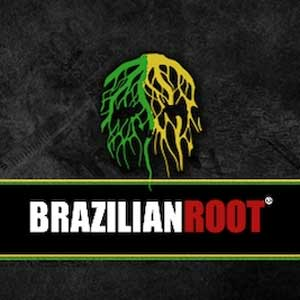 Buy Brazilian Root CD Key Compare Prices