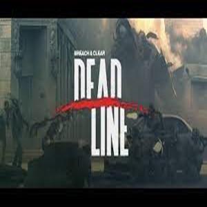 Breach & Clear Deadline