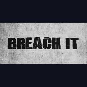 Buy BREACH IT CD Key Compare Prices