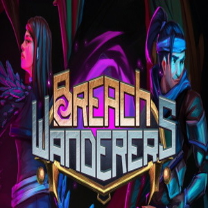 Breach Wanderers