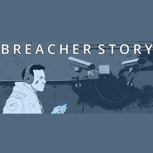 Buy Breacher Story CD Key Compare Prices