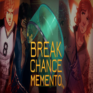 Buy Break Chance Memento CD Key Compare Prices
