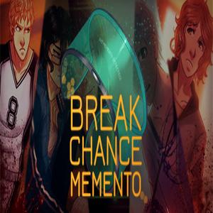 Break Chance Memento