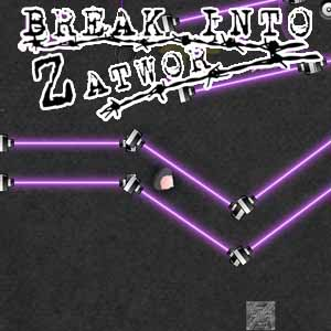 Buy Break into Zatwor CD Key Compare Prices