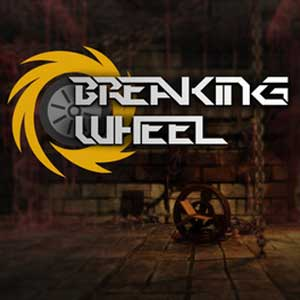Buy Breaking Wheel CD Key Compare Prices