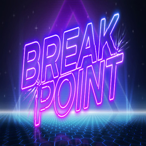 Buy Breakpoint Nintendo Switch Compare Prices