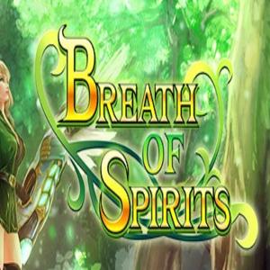 Breath of Spirits VR