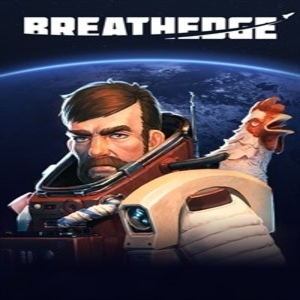 Buy Breathedge Xbox Series Compare Prices