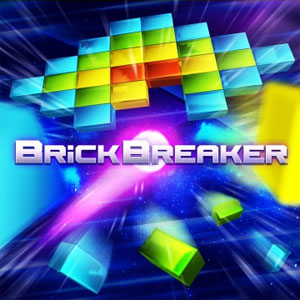 Buy Brick Breaker Nintendo Wii U Compare Prices