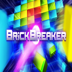 Buy Brick Breaker CD Key Compare Prices