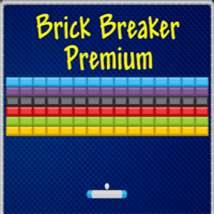 Buy Brick Breaker Premium Xbox Series Compare Prices