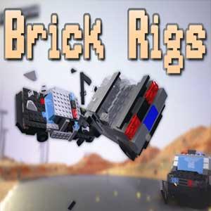 Brick Rigs