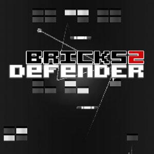 Bricks Defender 2