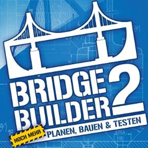 Buy Bridge Builder 2 CD Key Compare Prices