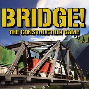 Buy Bridge! CD Key Compare Prices