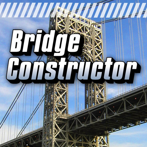 Buy Bridge Constructor PS4 Game Code Compare Prices