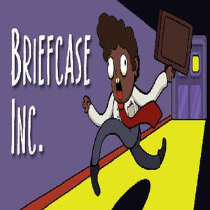 Briefcase Inc.