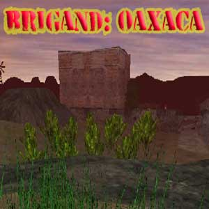 Buy Brigand Oaxaca CD Key Compare Prices
