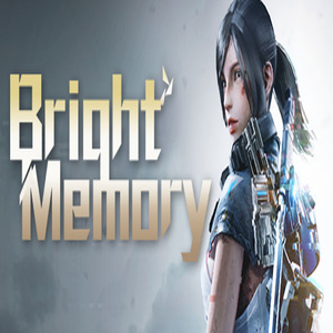 Buy Bright Memory CD Key Compare Prices
