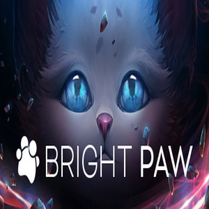 Buy Bright Paw CD Key Compare Prices