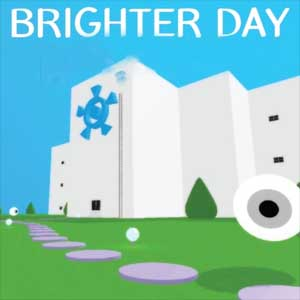 Buy Brighter Day CD Key Compare Prices