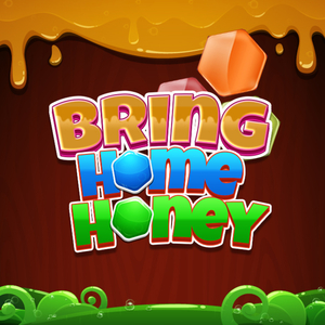 Buy Bring Honey Home Nintendo Switch Compare Prices