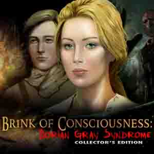 Buy Brink of Consciousness Dorian Gray Syndrome CD Key Compare Prices