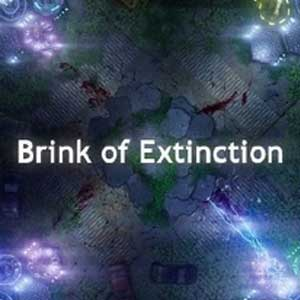 Brink of Extinction