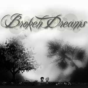 Buy Broken Dreams CD Key Compare Prices